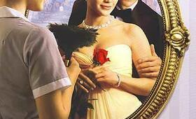 Manhattan Love Story mit Ralph Fiennes und Jennifer Lopez - Bild 63