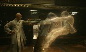 Doctor Strange - Bild 50