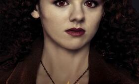 Twilight 4: Breaking Dawn - Biss zum Ende der Nacht - Teil 2 - Bild 25