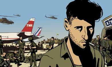 Waltz with Bashir - Bild 2