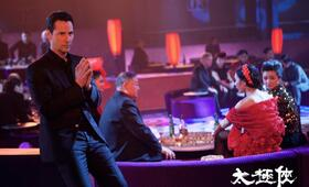 Man of Tai Chi mit Keanu Reeves - Bild 4