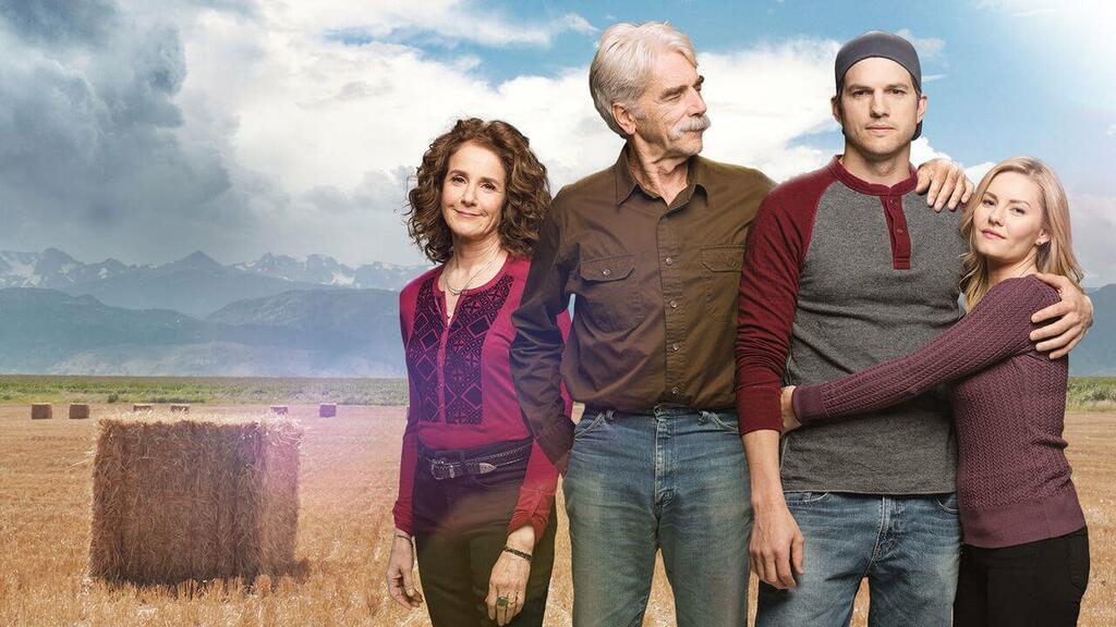 The Ranch - Staffel 3
