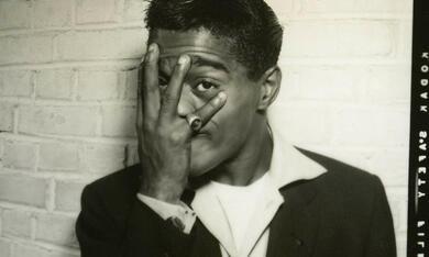 Sammy Davis, Jr.: I've Gotta Be Me - Bild 4