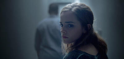 The Circle, mit Emma Watson