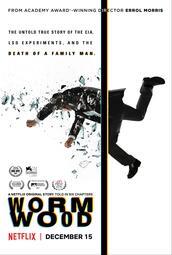 Wermut - Staffel 1 - Poster