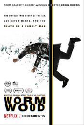 Wermut - Poster