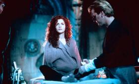 Flatliners - Heute ist ein schöner Tag zum Sterben mit Julia Roberts und Kiefer Sutherland - Bild 15
