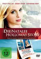 Die Natalee Holloway Story
