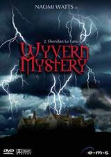 The Wyvern Mystery - Poster