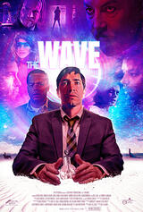 The Wave - Poster