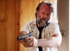 Hostage - Entführt mit Bruce Willis - Bild 260