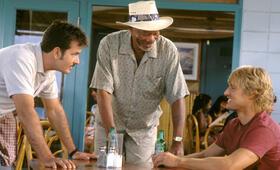Hawaii Crime Story mit Morgan Freeman, Charlie Sheen und Owen Wilson - Bild 59