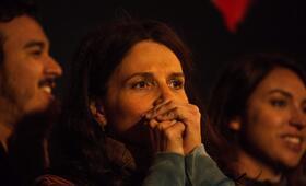 69 Tage Hoffnung mit Juliette Binoche - Bild 81