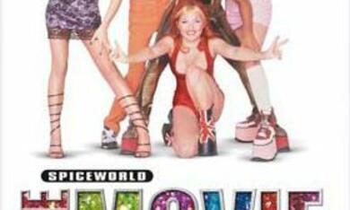 Spice World - Der Film - Bild 8
