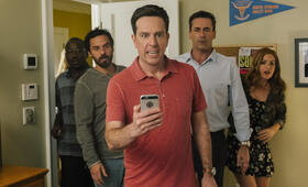 Catch Me! mit Isla Fisher, Jon Hamm, Jake Johnson, Ed Helms und Hannibal Buress - Bild 11