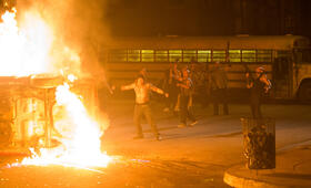 The Purge 2 - Anarchy - Bild 10