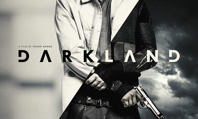 Darkland - Bild 7