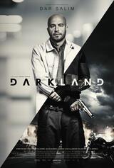 Darkland - Poster