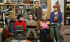 The Big Bang Theory - Bild 15
