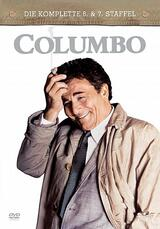 Columbo: Todessymphonie - Poster