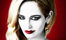Eva Green als Angelique Bouchard - Bild 28