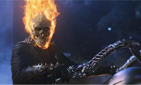 Ghost Rider - Bild 36