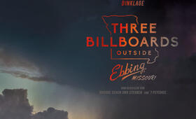 Three Billboards Outside Ebbing, Missouri - Bild 17