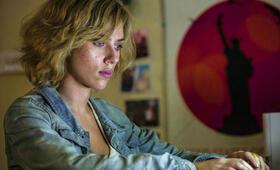 Lucy mit Scarlett Johansson - Bild 174