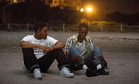 Moonlight mit Ashton Sanders - Bild 14