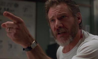 Auf der Flucht mit Harrison Ford - Bild 7