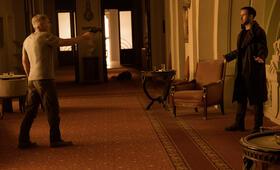 Blade Runner 2049 mit Ryan Gosling und Harrison Ford - Bild 64