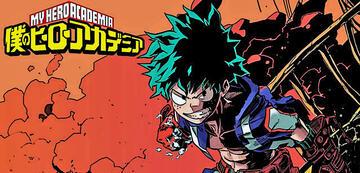 Izuku (Manga)