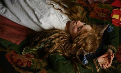 Little Women mit Saoirse Ronan - Bild 12