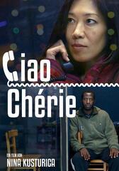 Ciao Chérie
