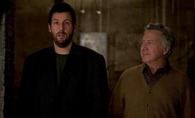 Cobbler - Der Schuhmagier mit Adam Sandler und Dustin Hoffman - Bild 73