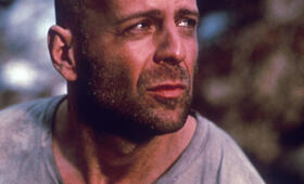 Bruce Willis - Bild 316
