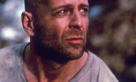 Bruce Willis - Bild 302