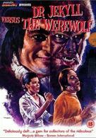 Die Nacht der blutigen Wölfe