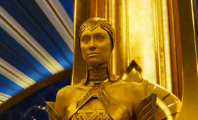 Guardians of the Galaxy Vol. 2 mit Elizabeth Debicki - Bild 25