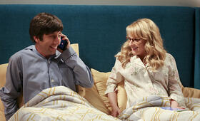 The Big Bang Theory Staffel 10 mit Kaley Cuoco und Melissa Rauch - Bild 25