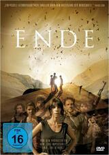 Ende - Poster
