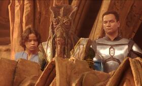 Star Wars: Episode II - Angriff der Klonkrieger - Bild 9