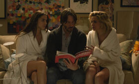 Keanu Reeves in Knock Knock - Bild 254