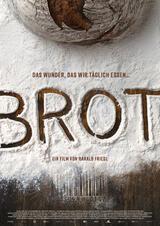 Brot - Poster