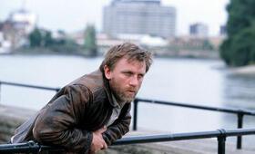 Daniel Craig - Bild 142