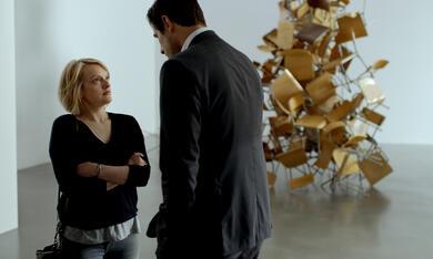The Square mit Elisabeth Moss - Bild 3