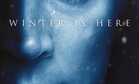 Game of Thrones Staffel 7, Game of Thrones mit Gwendoline Christie - Bild 80
