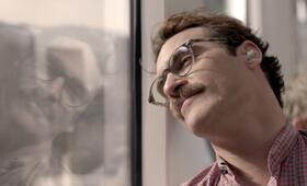 Her mit Joaquin Phoenix - Bild 21