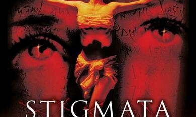 Stigmata - Bild 3