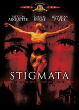 Stigmata - Poster